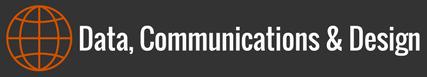 new DCND Logo
